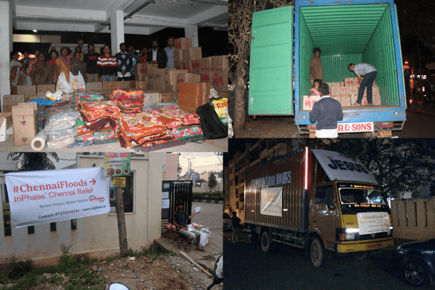 InPhase-Power-Chennai-Flood-Relief