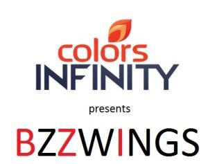 color-infinty-logo-2-300x237