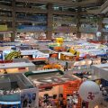 На Тайване продолжается снижение объема экспорта