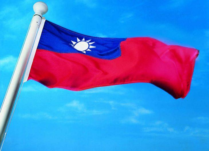 Крым и Тайвань — в чем разница?