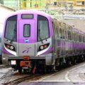 Скоро заработает линия метро «Тайбэй — Таоюаньский аэропорт»