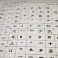 Бесплатные курсы китайского для иностранцев в Тайбэе