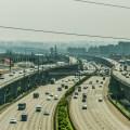 Правительство увеличит инвестиции в общественную инфраструктуру