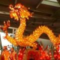 Праздник фонарей 2017 года в Тайбэе пройдёт в сотрудничестве с местными храмами