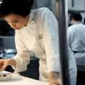 Три тайваньских ресторана в рейтинге 50 лучших ресторанов Азии