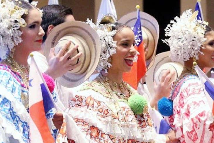 МИД организует гала-концерт студентов из Латинской Америки и Карибского бассейна