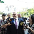 Бывший заместитель госсекретаря США прибыл на Тайвань