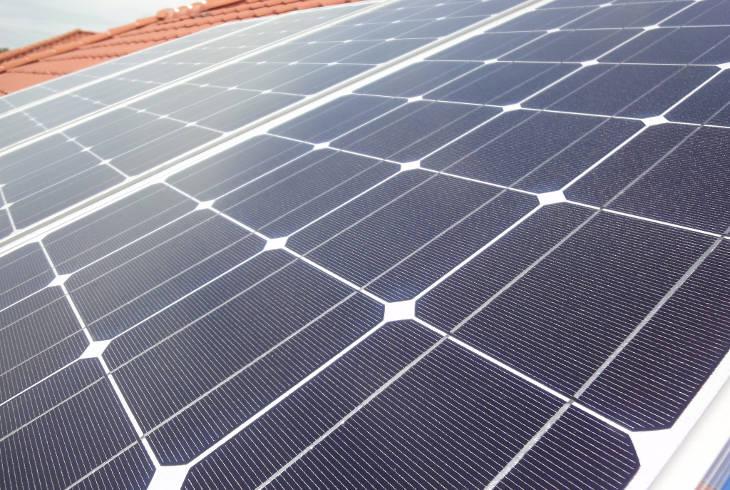 200 млрд на развитие «зелёной» энергетики