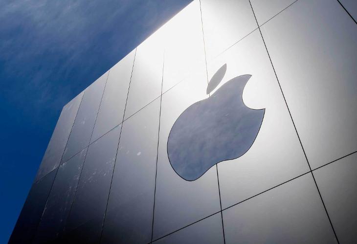 Тим Кук объявил о первом магазине Apple на Тайване