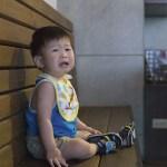 Правительство Тайбэя разрешает геям брать отпуск по уходу за ребенком