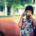 Совершить самоубийство готовы более 3 000 детей на Тайване