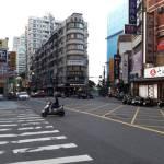 Промышленники предлагают улучшение инвестиционной среды Тайваня