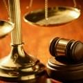 Непрофессиональные судьи станут выносить вердикты