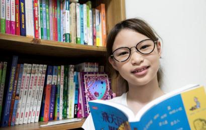 Близорукость стала бичом подрастающего поколения