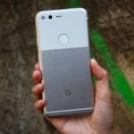 HTC Pixel теперь стал Google Pixel: сделка на 1,1 млрд USD