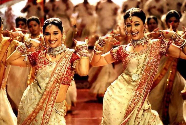 Для индийских молодоженов. Индийские молодожены под прицелом у Бюро по туризму