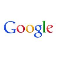 google_200x200
