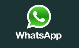 whatsapp1-270x167