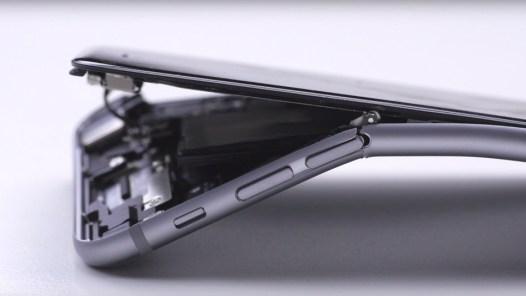 iphone6s-no-bendgate