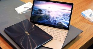 Asus ZENBOOK 3 REVIEW: MACBOOK CLONE, POWERFUL BUT TOO FAITHFUL