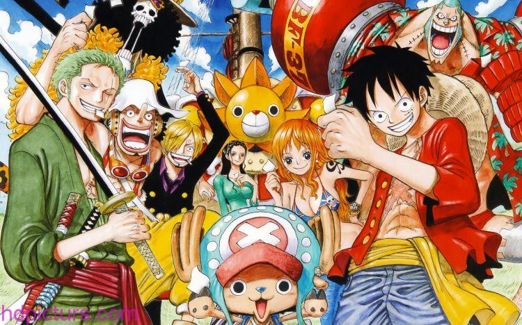 pictures-one-piece-h2