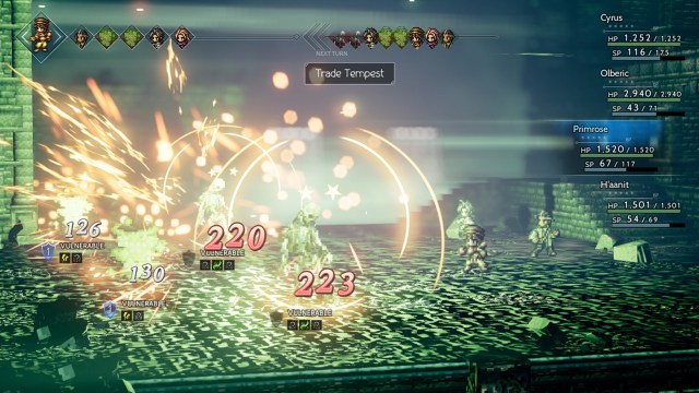octopath-traveler-preview3_sppk