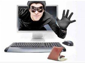cyber criminal image