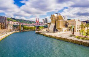 Jornada del Comité de Euskadi de itSMF España