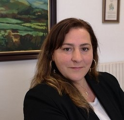 Maria Goitia