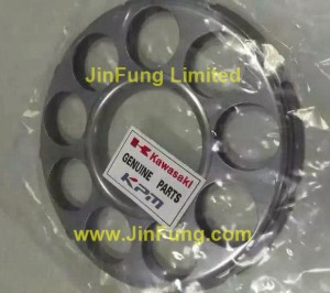 Kawasaki Pump & Genuine parts
