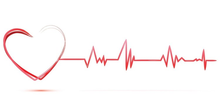 causes of High Heart Rate