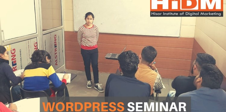 seminar-on-wordpress