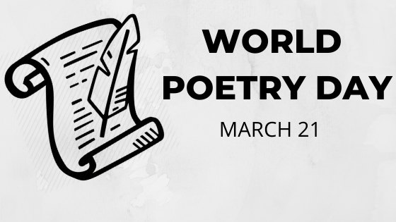 world-poetry-day-2020