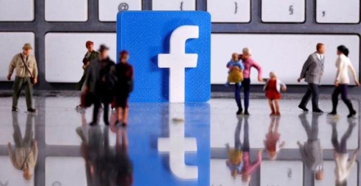 Facebook will start 'shops', small businessmen will get big platform