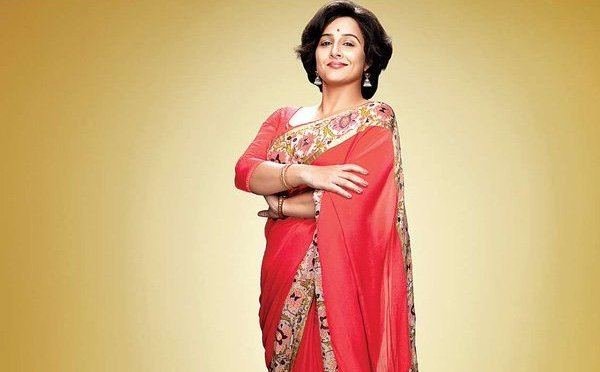 Vidya Balan Starrer Shakuntla Devi to be Premiere on Amazon Prime Video