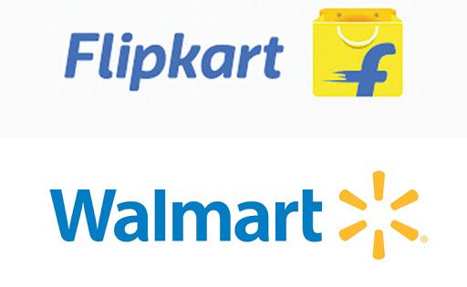 Flipkart acquires Walmart India, announces launch of wholesale Flipkart