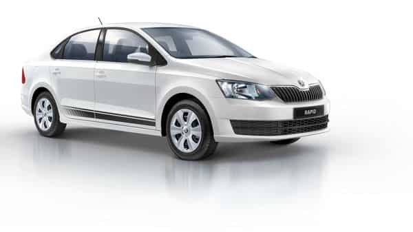 SKODA RIDER PLUS HAS LAUNCHED IN INDIA, KNOW ALL ABOUT ITS