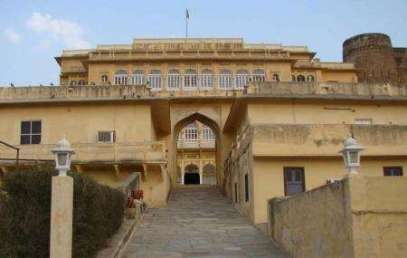 Places to Visit in Ajmer | Top 12 Places to Visit in Ajmer | Ajmer Tourism