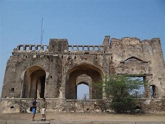 Best Things to do in Hyderabad   50 Best Things to do in Hyderabad   Places and festivals to see in Hyderabad