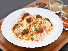Food of Haryana