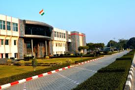 Best Colleges in Jaipur | 12 Best Colleges in Jaipur | Top Colleges in Jaipur