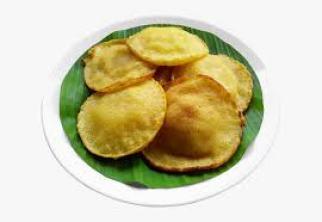 Cuisine of Jharkhand