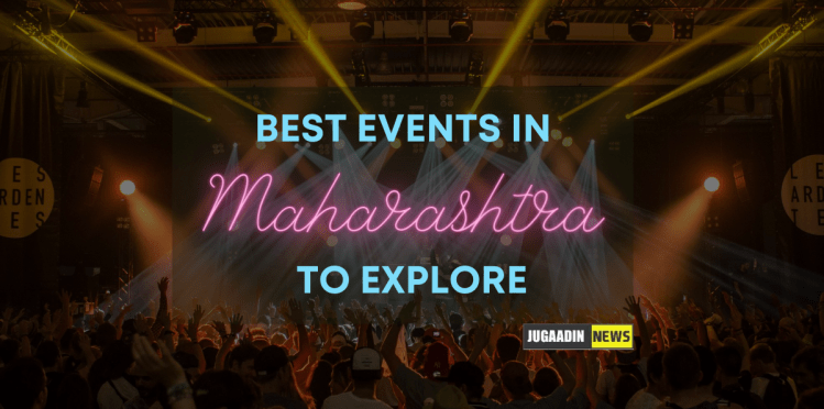 best events in Maharashtra
