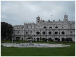 things to do in Madhya Pradesh