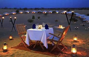 Top Things to do in Rajasthan | 46 Best Things to do in Rajasthan | Rajasthan Tourism