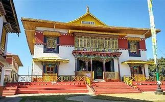 Places to Visit in Sikkim | Sikkim Tourism | List of Top Heavenly Places in Sikkim
