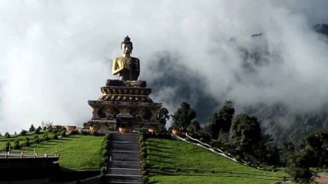 Major Cities for Tourism in Sikkim | Sikkim Tourism | Tourist Places in Sikkim | 12 Major Cities to Visit in Sikkim
