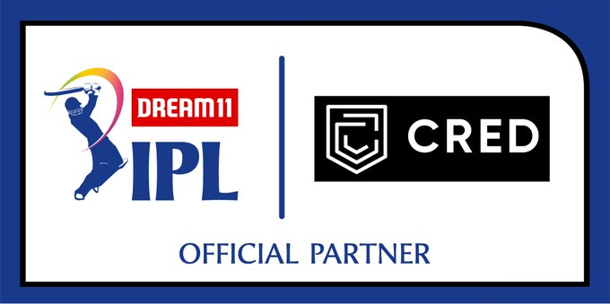 BCCI-ANNOUNCES-CRED-AS-NEW-OFFICIAL-PARTNER