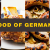 German Dishes