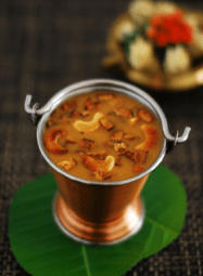 Food of Tamil Nadu